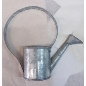 Polycolor acrilico vasetto vetro 140ml