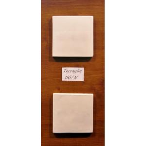 Porta pennelli allungabile e regolabile - Tintoretto