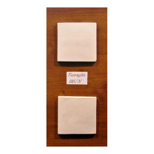 Porta pennelli allungabile e regolabile in plastica - Tintoretto