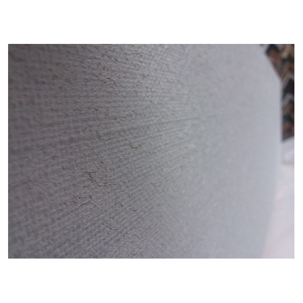 Magnani Italia carta Acquerello ruvida 280gr 56x76cm