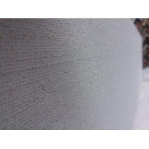 Magnani carta Pescia liscia 300gr