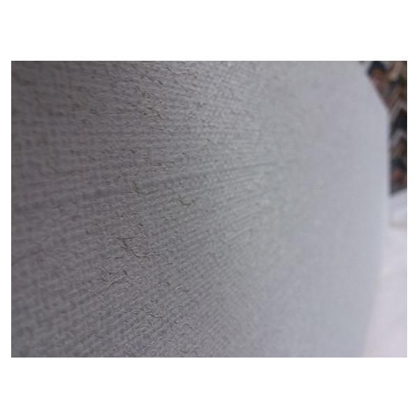Magnani carta Pescia liscia 300gr 56x76cm