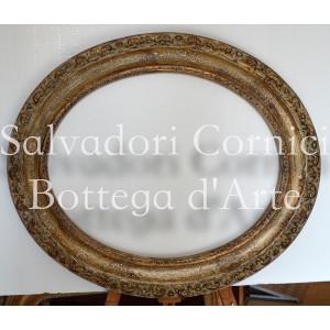 Tintoretto Pennello serie 838