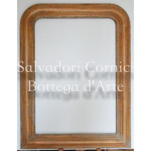 Tintoretto Pennello serie 894