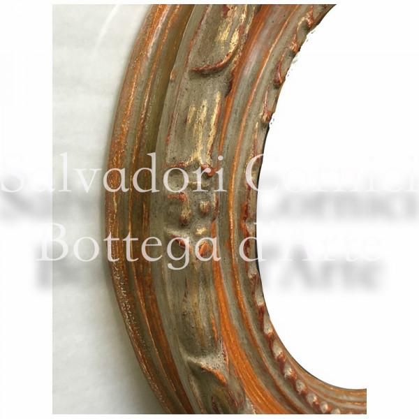 Legion Paper Magnani liscia 300gr 76x112cm
