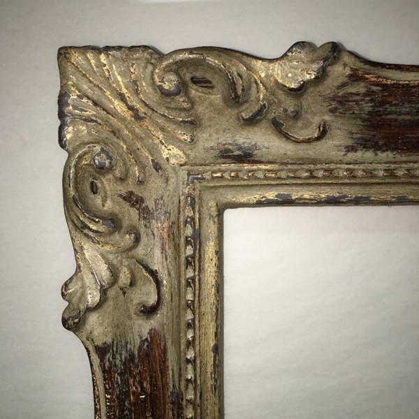 Scatola in legno grezzo esagonale per decoupage bottega for Hobbistica legno