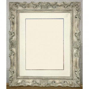 Mark Kostabi - Serigrafia