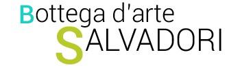 Bottega d'arte Salvadori